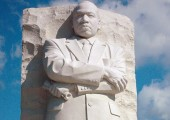 Martin Luther King…Saint or Sinner?